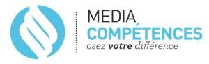 logo MC_Final